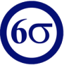Logo 6sigma
