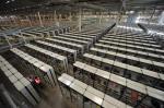 amazon-warehouse-11