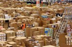 Inside-Amazon-Warehouse5