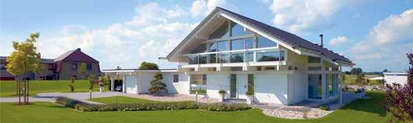Je veux construire ma maison elegant materiaux utilises pour construire une maison frais for Construire une maison sur un terrain agricole