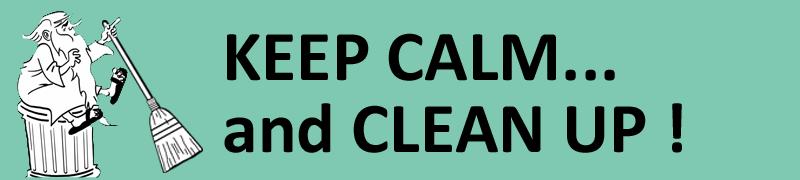 Keep Calm 02